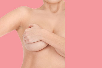 breast_augmentation_nyc
