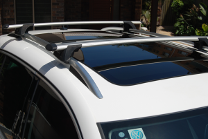 paint protection melbourne cars