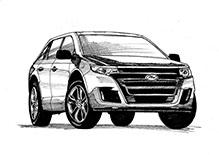 Ford_SUV